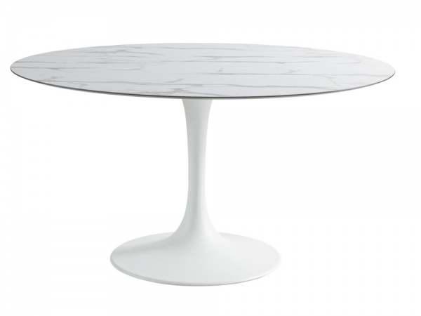 Sifas Korol Tisch Ø 140 cm