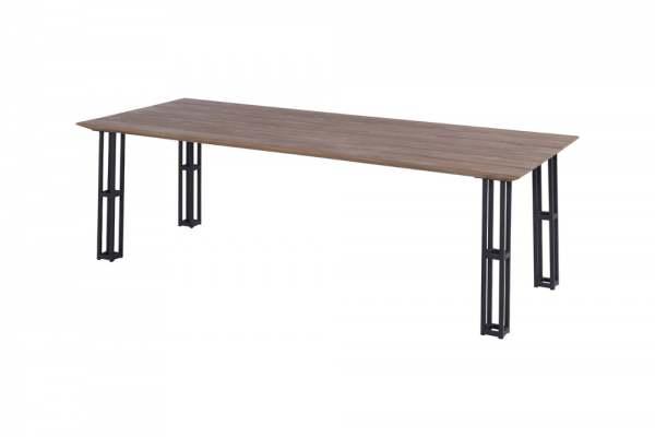 Hartman Amsterdam Tisch