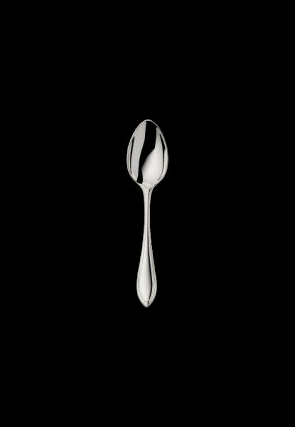 Robbe & Berking Kaffeelöffel Navette 925 Sterling-Silber