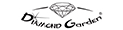 Link to https://www.beckhuis.com/diamond-garden-gartenmoebel/