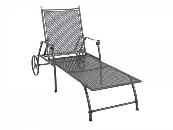 royal garden excelsior rollliege online kaufen beckhuis. Black Bedroom Furniture Sets. Home Design Ideas