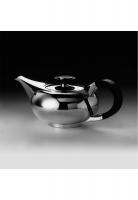 Robbe & Berking Teekanne Neue Form