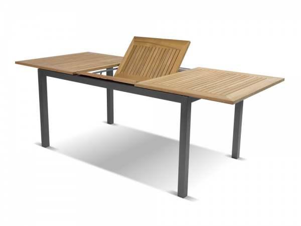 hartman south wales ausziehtisch online kaufen beckhuis. Black Bedroom Furniture Sets. Home Design Ideas