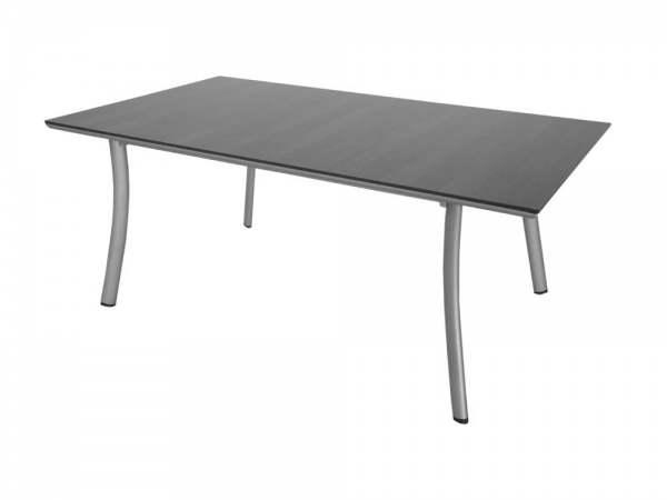 Royal Garden Sena Tisch online kaufen | Beckhuis