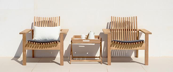 Exklusive Cane Line Gartenmöbel Günstig Online Kaufen Beckhuis