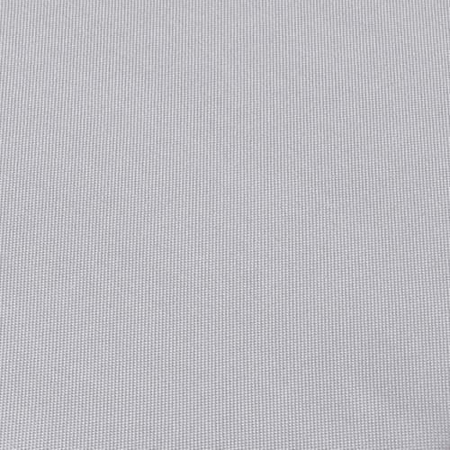 Cane-Line Lansing Rückenkissen für Sofa