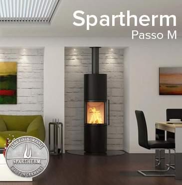 Spartherm Passo M