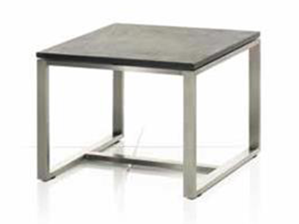 Solpuri S-Series Tisch 60x60 cm | eBay