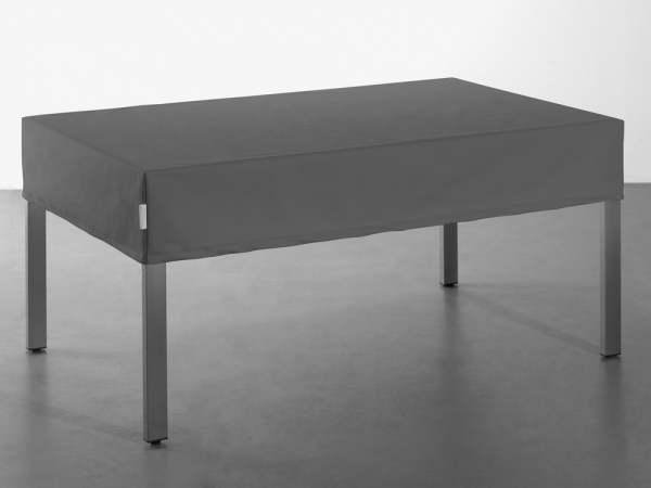 Solpuri Tischplatten-Abdeckung für Esstisch
