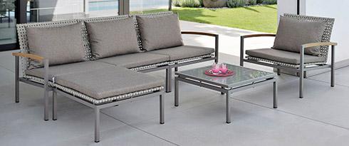 Stern Gartenmobel Online Kaufen Stuhle Tische Sets
