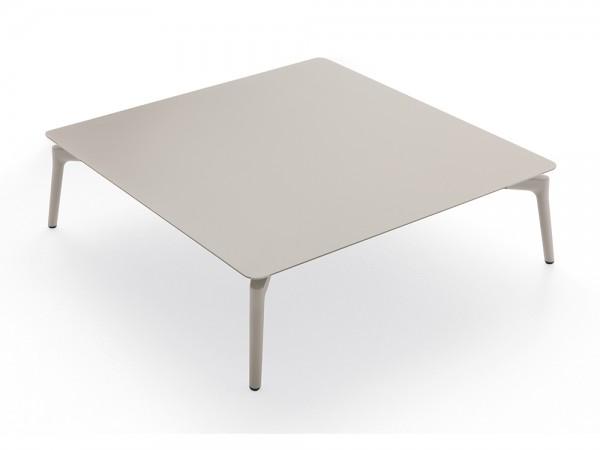Fast Aikana Modul-Tisch 76x76 cm