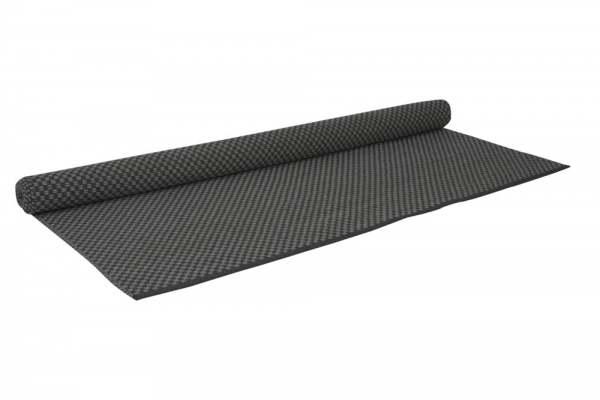 Stern Outdoorteppich 200x300 cm