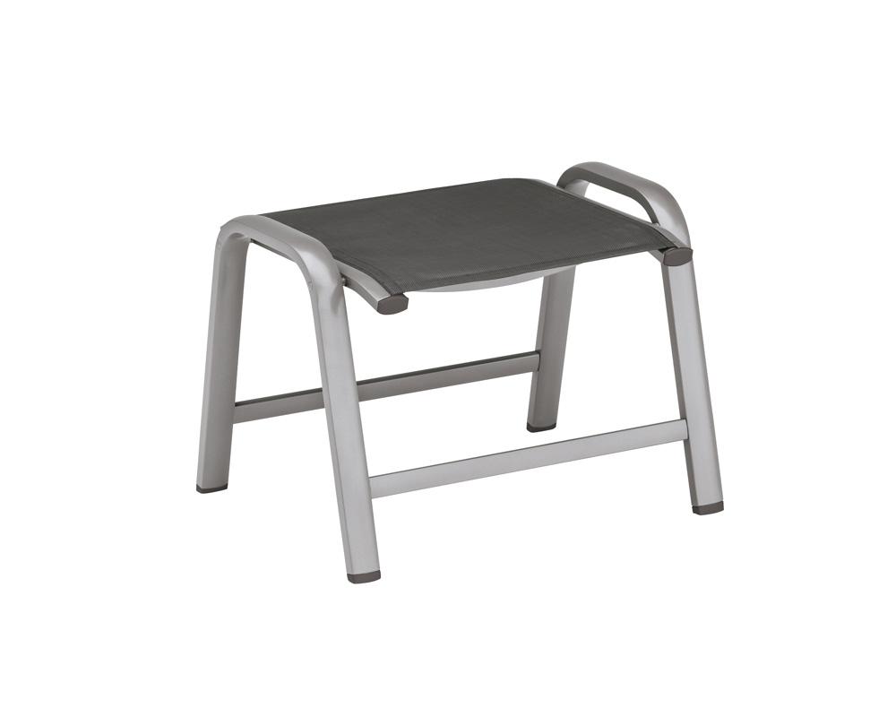kettler memphis gartenm bel g nstig online kaufen beckhuis. Black Bedroom Furniture Sets. Home Design Ideas