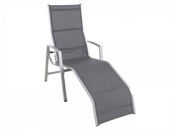 MWH Kedline Komfort-Relaxliege