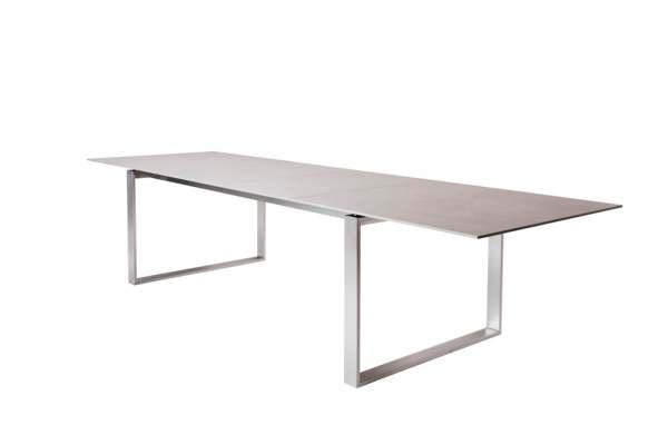 Cane-Line Edge Tisch