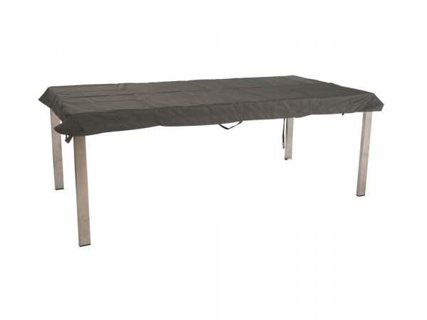 Stern Schutzhulle Fur Tisch Fur Tische Bis 130x80 Cm Online Kaufen