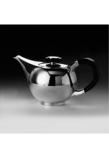 Robbe & Berking Kaffeekanne Neue Form
