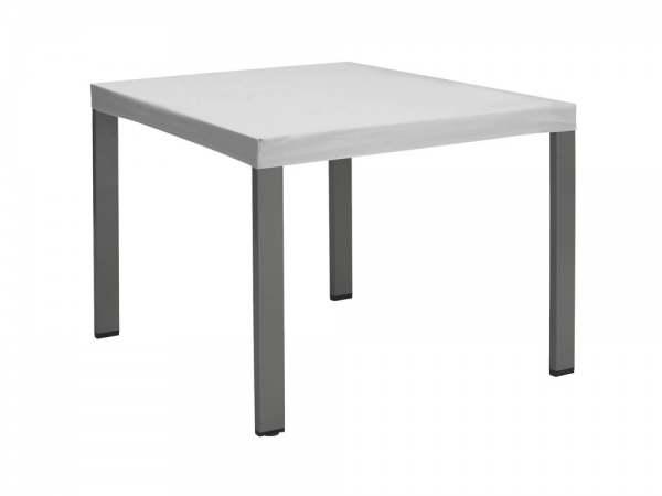 Kettler Abdeckhaube f. Tischplatte 95x95 cm