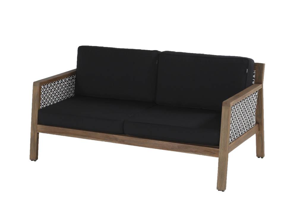 hartmann loungem bel online kaufen beckhuis. Black Bedroom Furniture Sets. Home Design Ideas