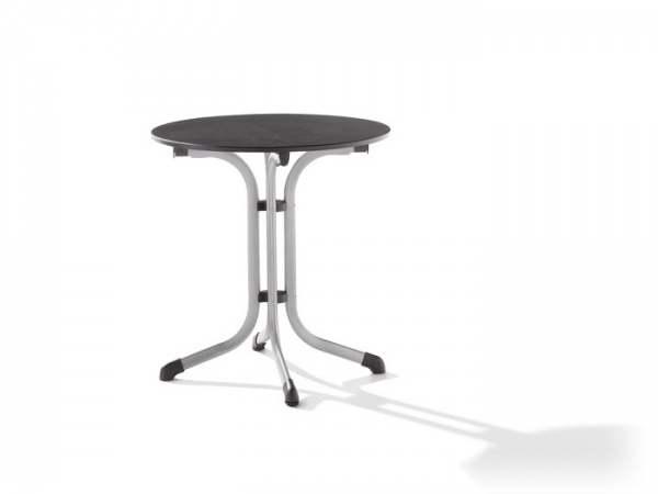 sieger boulevard klapptisch 68x72 online kaufen beckhuis. Black Bedroom Furniture Sets. Home Design Ideas