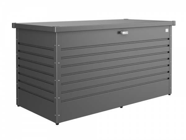 Biohort Freizeitbox 160 cm