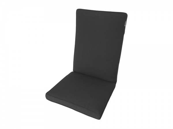 Zebra Novus Relax Sitz-/Rückenkissen