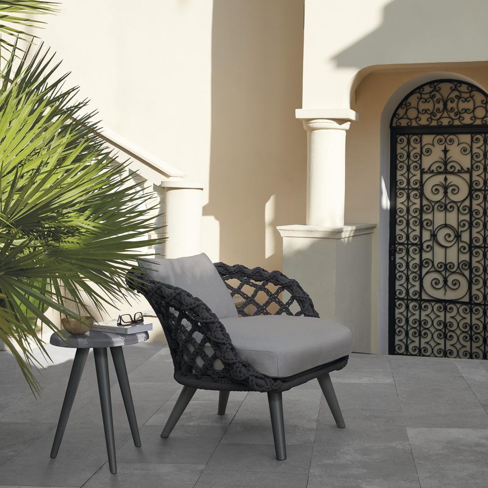 Sifas Riviera Gartenmöbel Online Kaufen Beckhuis