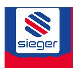 Link to https://www.beckhuis.com/sieger-gartenmoebel/
