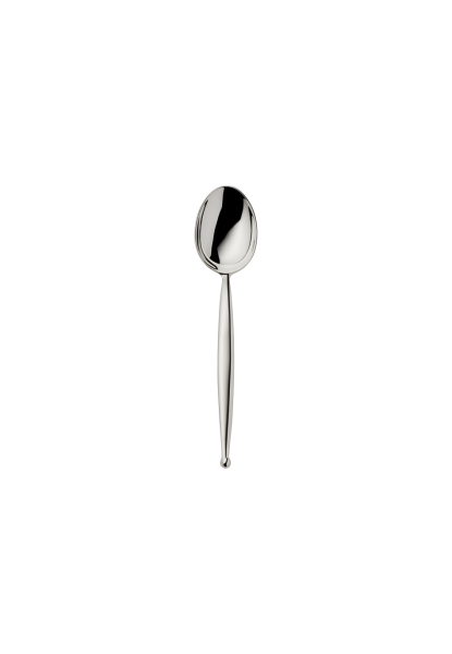 Robbe & Berking 6er-Set Kaffeelöffel Gio 925 Sterling-Silber