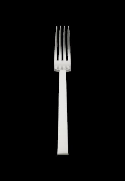 Robbe & Berking Menügabel Sphinx 925 Sterling-Silber