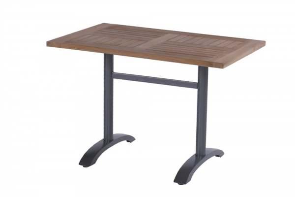 Hartman Bistro Tisch