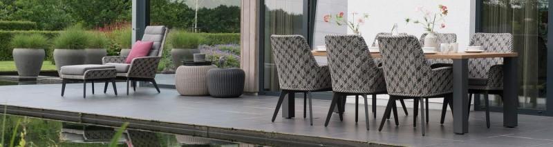 Gartenmöbel Polyrattan Online Kaufen Stühle Tische Sets