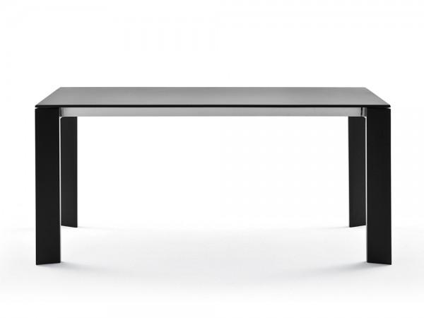 Fast Grande Arche Tisch 220x100 cm