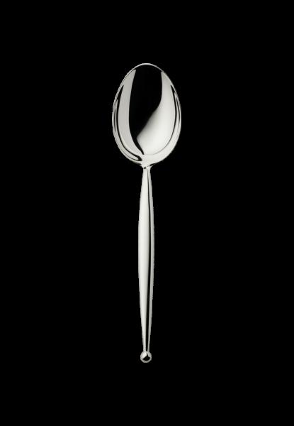 Robbe & Berking 6er-Set Menülöffel Gio 925 Sterling-Silber
