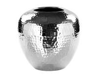 Fink Losone Vase
