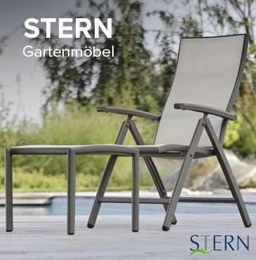 Stern Garten moebel
