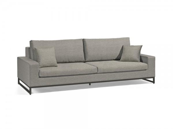 Manutti Zendo 2,5-Sitzer Loungesofa