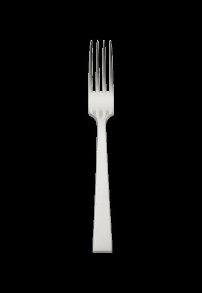 Robbe & Berking Menügabel Riva 925 Sterling-Silber