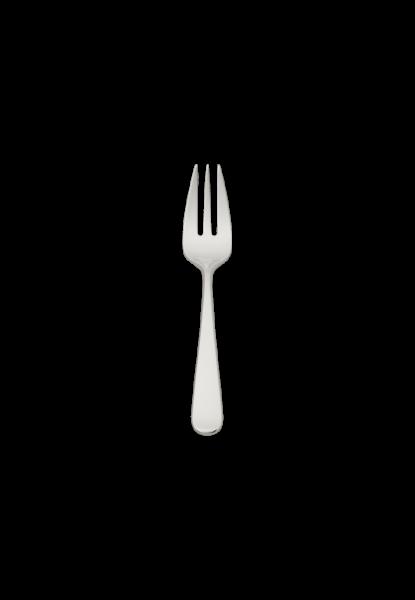 Robbe & Berking Kuchengabel Dante 925 Sterling-Silber