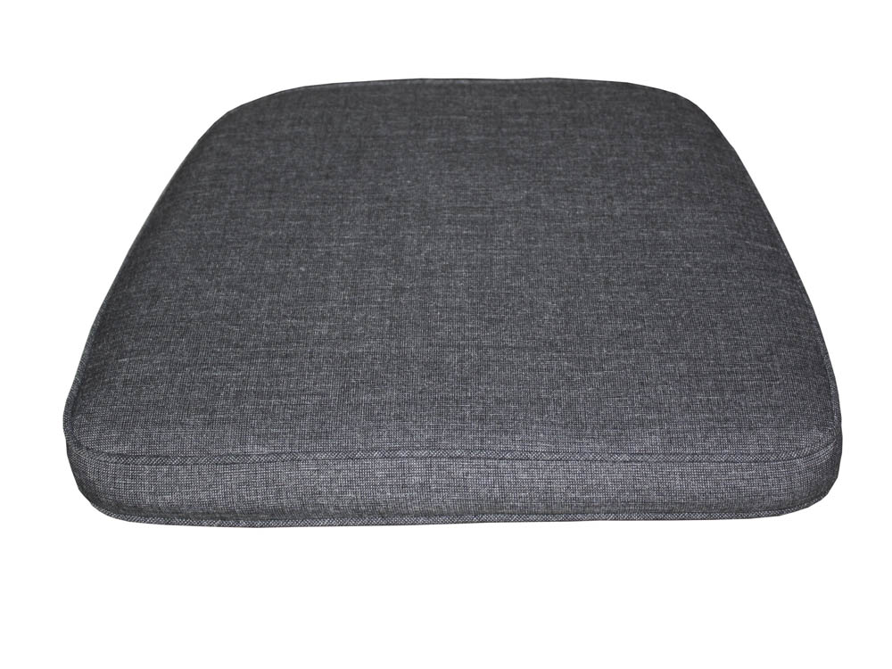 zebra savannah kissen f r sessel dark grey online kaufen. Black Bedroom Furniture Sets. Home Design Ideas