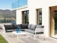 Sieger Cannes Garten Lounge 6-tlg.