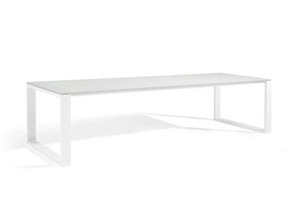 Manutti Fuse Dining-Tisch