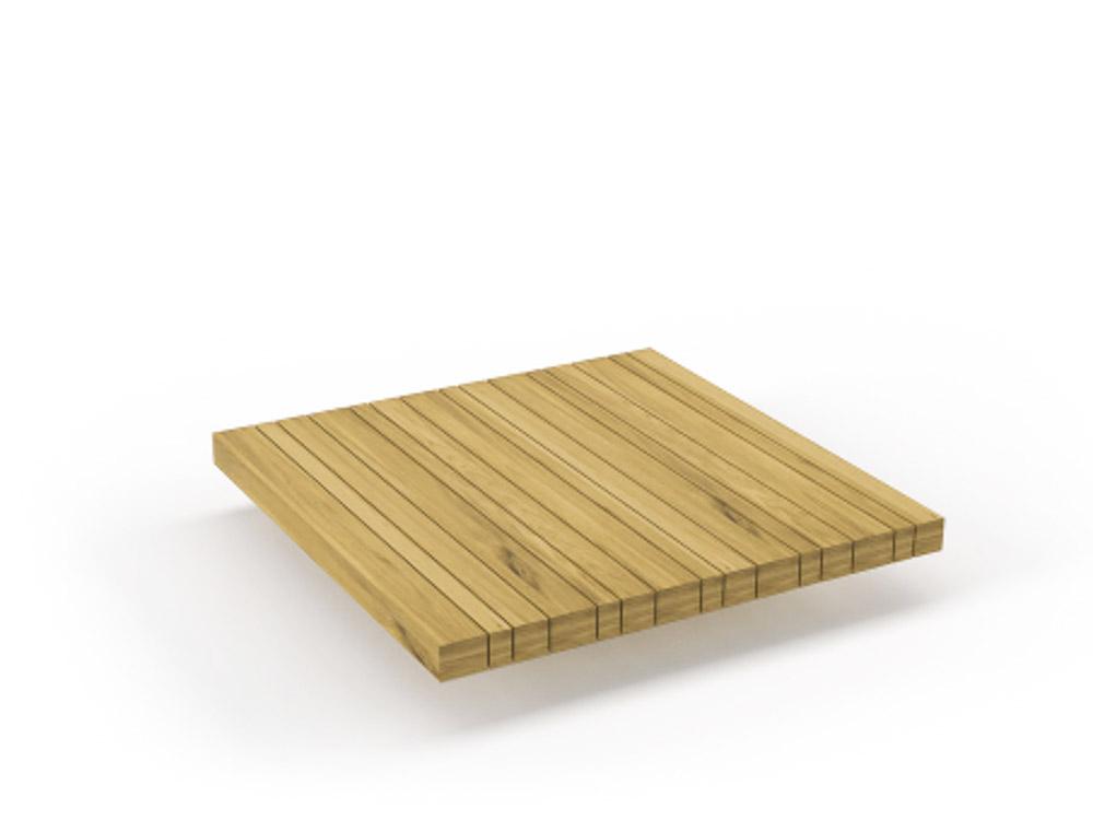 solpuri plateau loungem bel aus holz online kaufen beckhuis. Black Bedroom Furniture Sets. Home Design Ideas