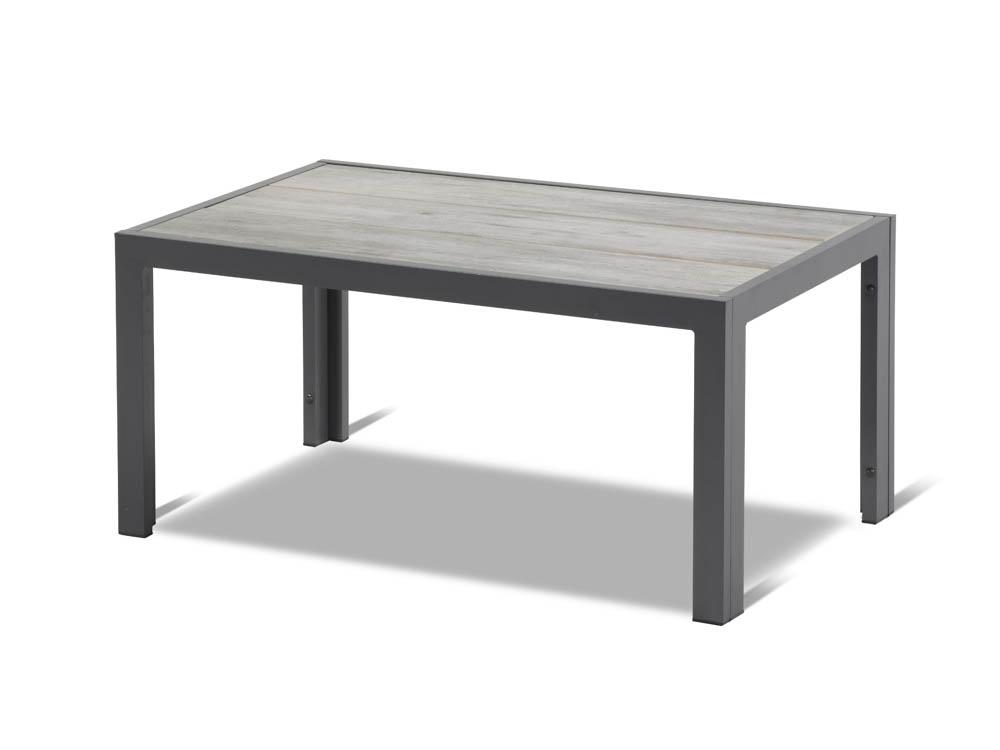hartman tanger loungetisch xerix online kaufen beckhuis. Black Bedroom Furniture Sets. Home Design Ideas
