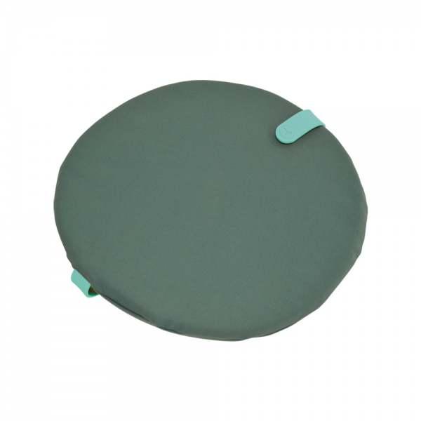 Fermob Color Mix Sitzkissen rund, 40cm Durchmesser