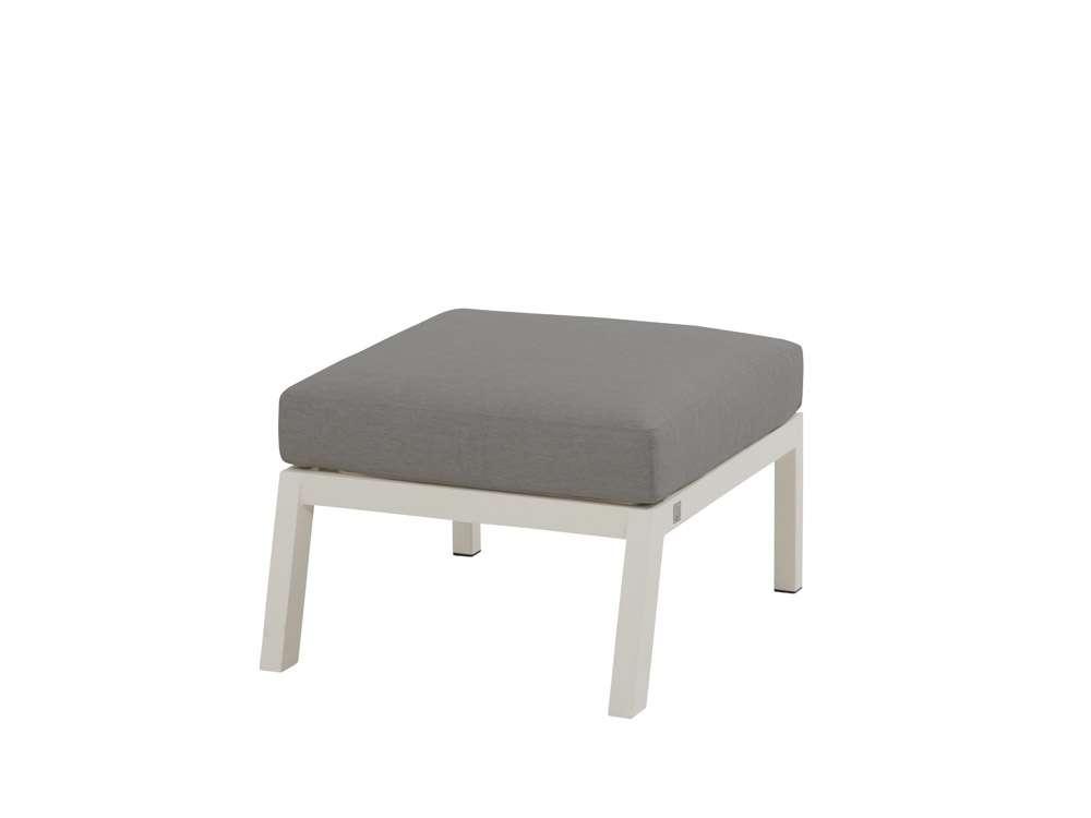 Loungembel Braun. Amazing Amazing Medium Size Of Sofa Erhhung Poly ...