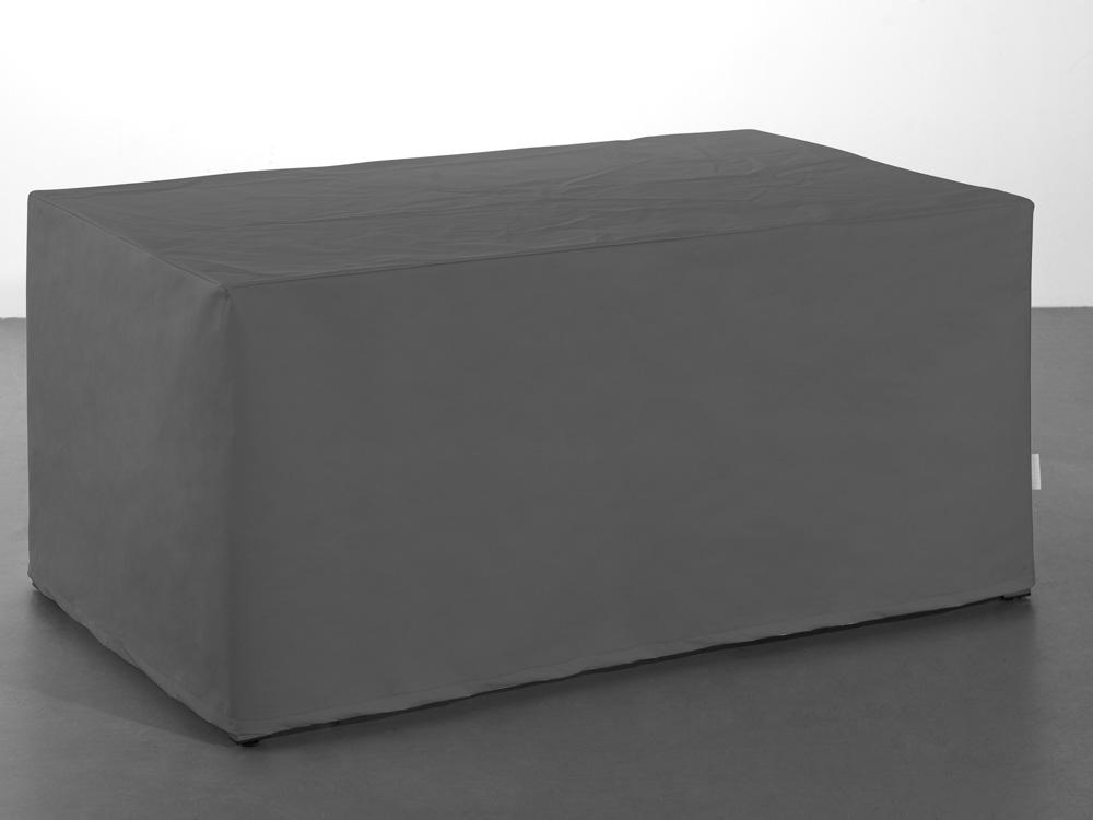 solpuri tisch haube f r esstisch 70 cm online kaufen beckhuis. Black Bedroom Furniture Sets. Home Design Ideas