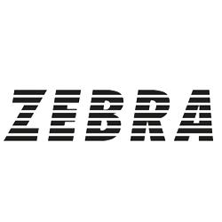 Link to https://www.beckhuis.com/zebra-gartenmoebel/