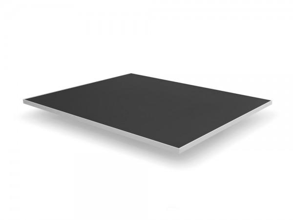 Manutti Luna Floating PCSTS Tisch 120 x 100 cm