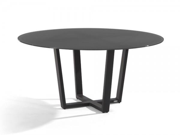 Manutti Fuse Dining-Tisch Rund 155cm
